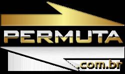 permuta.com.br